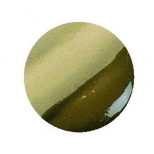Flaxen 2oz jar velvet underglaze, stockcode:4V334