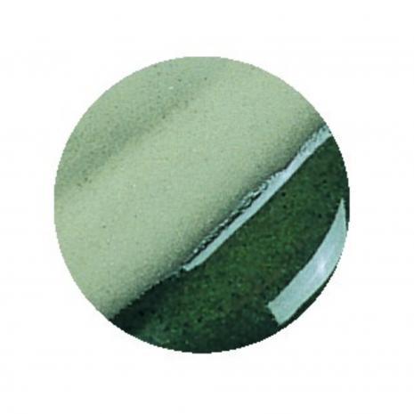 Dark Gray 2oz jar velvet underglaze, stockcode:4V357