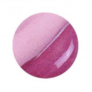 Rosy Mauve 2oz jar velvet underglaze, stockcode:4V371