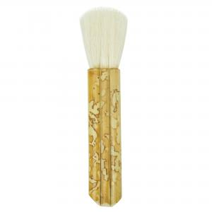 Bamboo Brush NO.6, stockcode:5769-B1
