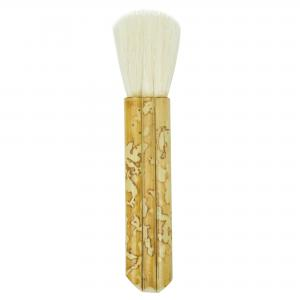 Bamboo Brush NO.10, stockcode:5769-B2