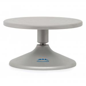 Aluminium Hobby Whirler 170x110mm, stockcode:5797-01
