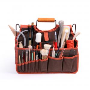 Art Bag (Xiem), stockcode:5800