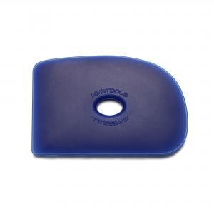 Mudtools Blue Rib #2, stockcode:5824-B2