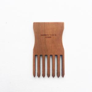 Comb, stockcode:5826-COMB