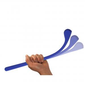 Adjustable Throwing Stick, stockcode:5826-XPW2