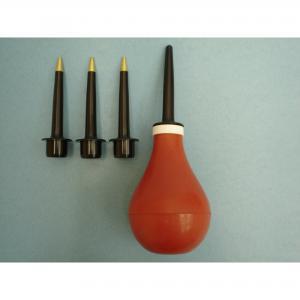4IN1 Sliptrailer Set, stockcode:5838-1