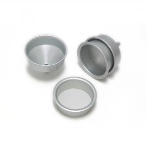 Funnel for Aluminum Sieves , stockcode:5859