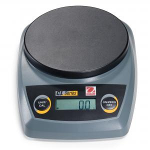 Ohaus Electronic Scale: CL501, stockcode:5860-05