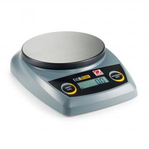 Ohaus Electronic Scale: CL5000, stockcode:5860-06