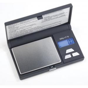 Ohaus Electronic Scale: YA102, stockcode:5860-07