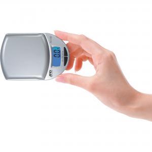 A&D Instruments HJ-150 Pocket Scale 150g x 0.1g, stockcode:5860-09