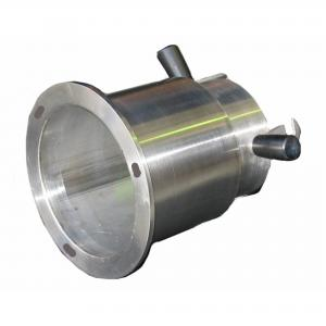 Venco Supertwin Expansion Chamber Module, stockcode:7054-01C