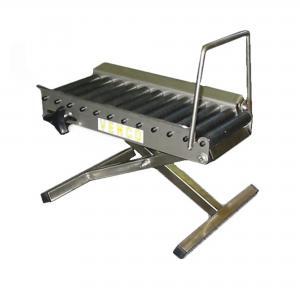 Venco Supertwin Roller Module, stockcode:7054-01D
