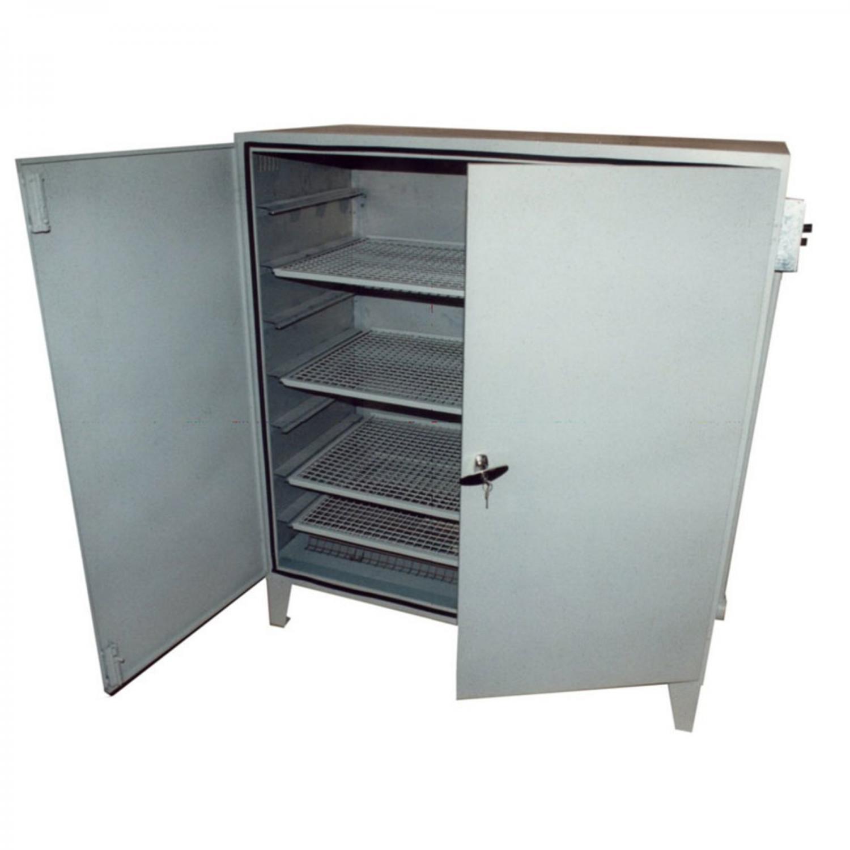 Drying Cabinet (Narrow)