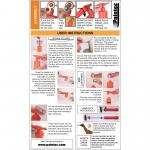 thumbnail - image 3, stockcode:7087