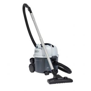 Nilfisk VP300 HEPA Vacuum Cleaner,stockcode:7089