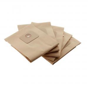 Bags(5)for VP300HEPA, stockcode:7089-03