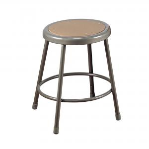 Stool for Brent Potter's Wheels, stockcode:7100-STOOL