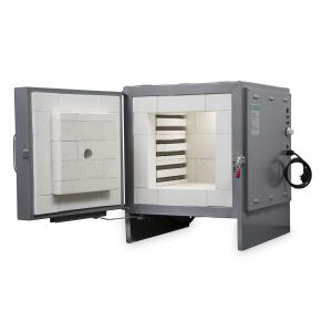 Gold Kiln GK10 Front-loading Kiln only, stockcode:800-5010