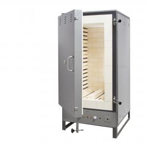 Gold Kiln GK125 Front-loading Kiln only, stockcode:800-5125