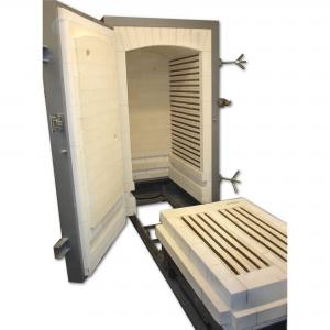 Gold Kiln GK250 Front-loading Kiln only, stockcode:800-5250
