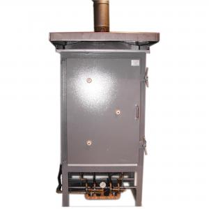 Potclays Thor NGK126 Gas Kiln. Capacity 12.6cf, stockcode:800-6126