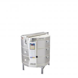 L&L Easyfire 28T T/L Kiln, 290lt + Dynatrol controller. 1+3 Phase, stockcode:800-8065