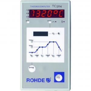 Controller upgrade TC 504 (Ecotop, TE-MCC, TE-S), stockcode:800-9000