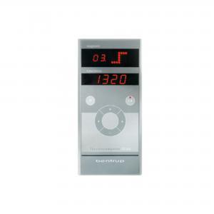 Controller upgrade TC 88e (Ecotop, TE-MCC, TE-S), stockcode:800-9001