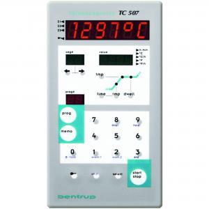 Controller upgrade TC 507 (Ecotop, TE-MCC, TE-S, FE), stockcode:800-9002