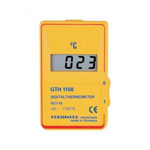 Digital temperature measuring equipment to 1150 deg, stockcode:800-9011