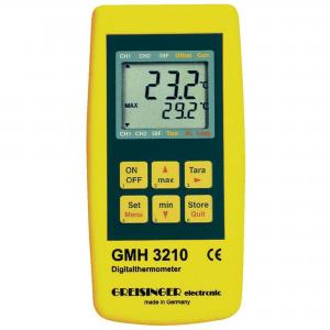 Digital temperature measuring equipment to 1320 deg, stockcode:800-9018