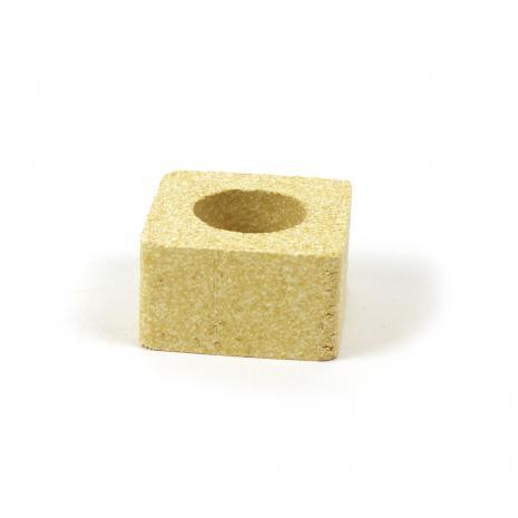 "1"" Square Prop, stockcode:810-2101"
