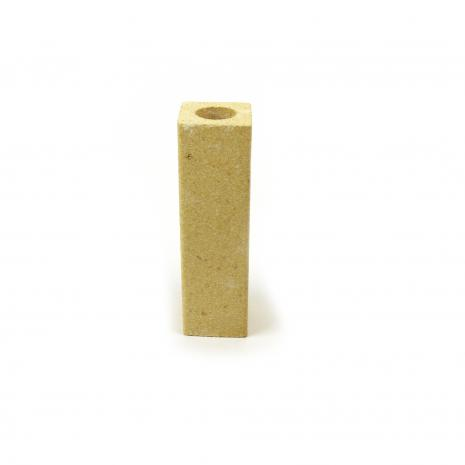 "4"" Square Prop, stockcode:810-2104"