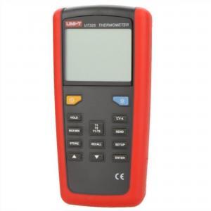 UT325 temperature indicator / Pyrometer, stockcode:814-6000