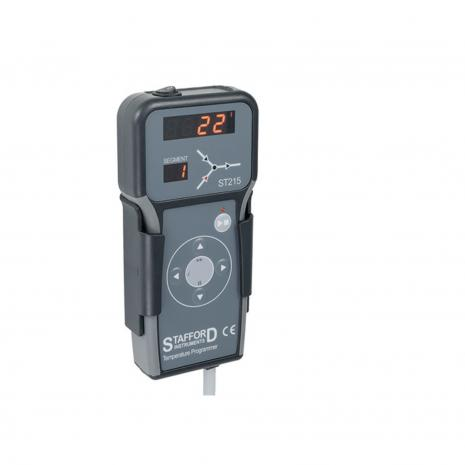 ST-215 Stafford Instruments Controller, stockcode:814-6078