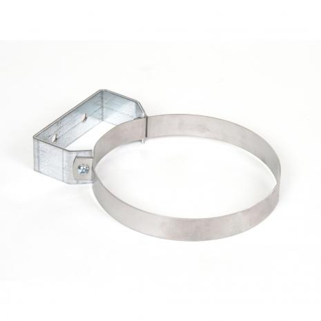 6 External Wall Band, stockcode:850-0084