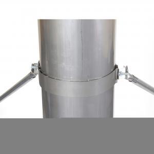 Roof Brace Kit Unive, stockcode:850-0086