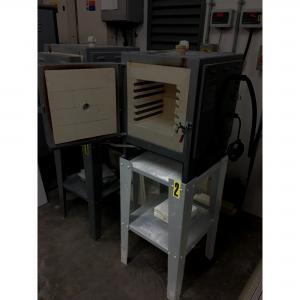 Kiln Stand GK04, stockcode:850-1004