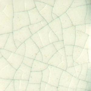 Transparent, stockcode:CC-101/P