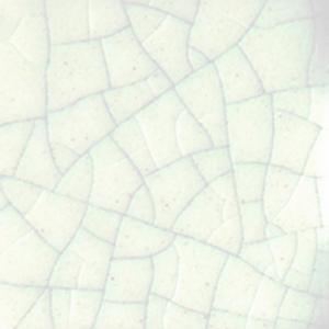 White, stockcode:CC-102