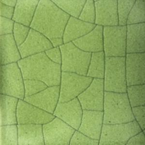 Green Tea, stockcode:CC-107/P