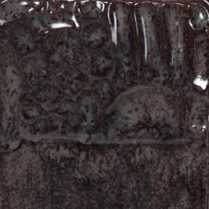 Dark Amethyst - 4OZ, stockcode:EL-144