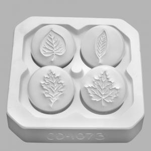 4 Leaf Design Press, stockcode:MOCD1073