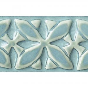 Cone 5/6 Brush On Glaze: PC-26  PT  BLUE LAGOON, stockcode:PC-26/P