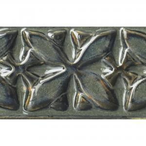 Cone 5/6 Brush On Glaze: PC-67  PT  RIVER ROCK, stockcode:PC-67/P