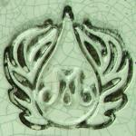 thumbnail - image 1, stockcode:RK-103