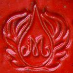 thumbnail - image 1, stockcode:RK-104