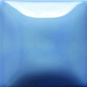 Blue Dawn, stockcode:SC-30